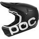 POC Coron Helmet uranium black